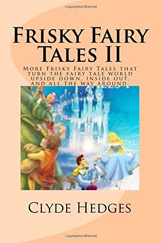 frisky-fairy-tales-ii-volume-2
