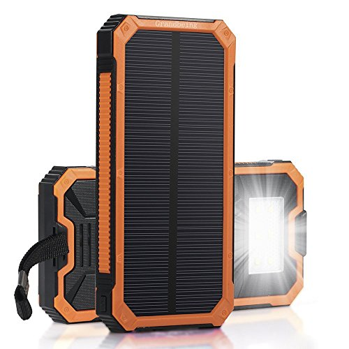 power-bank-15000mah-solar-charger-with-6led-flashlight-grandbeing-portable-battery-charger-with-big-