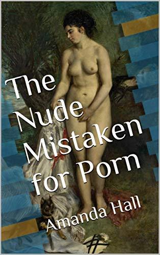 Rachel mcadams fake nude