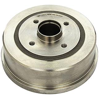 ABS 2739-S Bremstrommeln