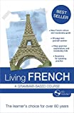 Living French: 7th edition