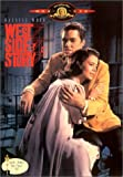 West Side Story [Alemania] [DVD]