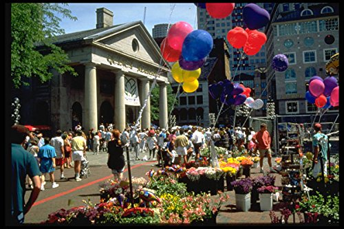 365047-quincy-market-boston-massachusetts-a4-photo-poster-print-10x8