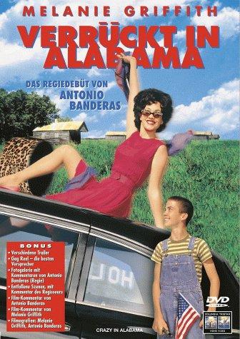 Verrückt in Alabama