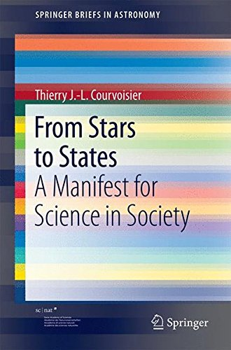 from-stars-to-states-a-manifest-for-science-in-society-springerbriefs-in-astronomy