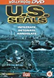 Us Seals [DVD]