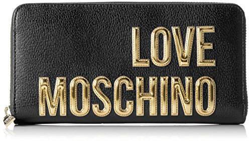 love-moschino-womens-jc5513-wallet-black-black-3x11x21-cm-b-x-h-x-t