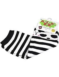 Veroda de las niñas calentadores de la pierna Calcetines Calcetín De Niños bebés Cute