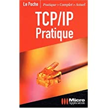 TCP/IP Pratique