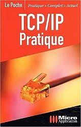 TCP/IP Pratique