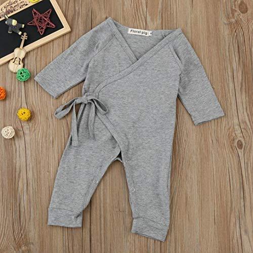 Vestiti Per Neonati Invernale Abiti Cerimonia Bambino 1 2 3 Anni  Abbigliamento Neonato Neonato Bambino Ragazze Ali Allacciatura Tuta Romper Abiti  Vestiti 55183e08548
