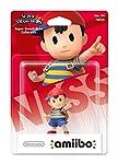 Ofertas Amazon para Figura Amiibo Ness 34