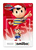von Nintendo of Europe GmbHPlattform:Nintendo Wii U, Nintendo 3DS(476)Neu kaufen: EUR 2,2156 AngeboteabEUR 2,21
