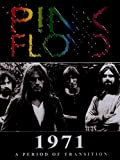 Pink Floyd - 1971 [DVD]
