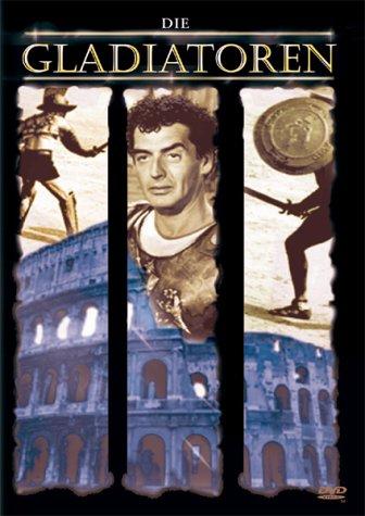 (Griechischen Gladiator)