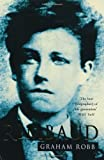 Rimbaud by Graham Robb (2001-09-07)