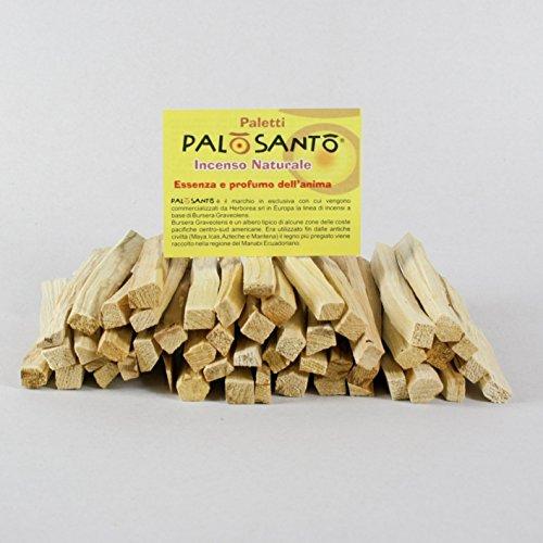 encens-naturel-palo-santo-bursera-graveolens-50-poteaux