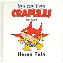 Hervé Télé