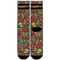 American Socks Signature Calzino Creeper Multicolor Original