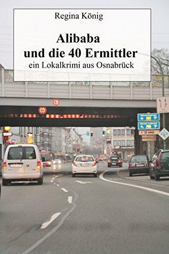 alibaba-und-die-40-ermittler-ein-lokalkrimi-aus-osnabruck-german-edition