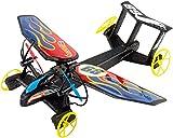 Hot Wheels Mattel DYD91 Sky Shock RC, Fahrzeuge mit Funktion Vergleich