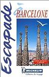 Barcelone, N°6570...
