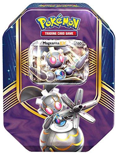Pokémon Pokemon 25870 Sammelkarten (1. Pokemon-karte)