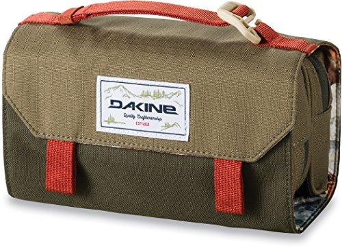 Dakine–Bolsa para hombre Travel Tool Kit