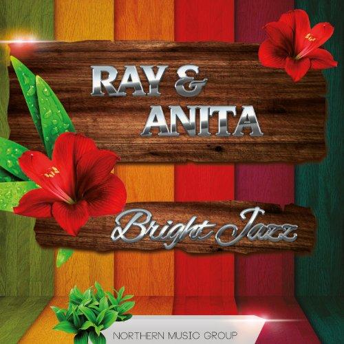 Bright Jazz