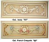 Espejo-barroco-de-9973-aparador-barroco-veneciano-Vp9972
