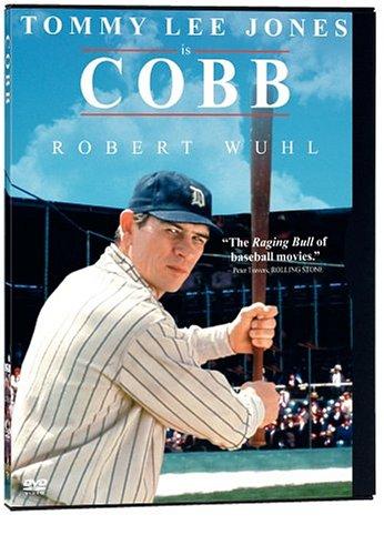 Cobb [USA] [DVD]