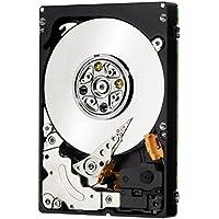 Fujitsu S26391-F1383-L508 - Disco duro (2.5