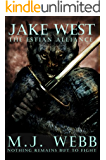 Jake West - The Estian Alliance: US Edit (The Jake West Trilogy Book 3)