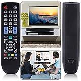 Gadget Zone Samsung Fernbedienung für LE22B450C8W BN59-00865A TV LED LCD & Monitore UK