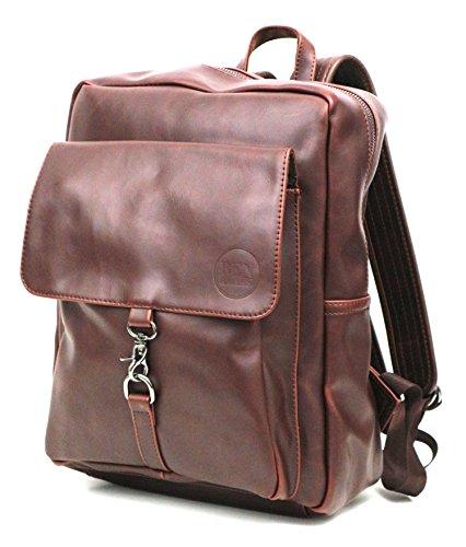 Rucksack für Damen und Herren von BEN HAYLEN, Wanderrucksack, Trekkingrucksack, Reiserucksack