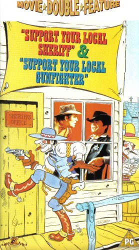 support-your-local-sheriff-support-your-local-gunfighter-1997