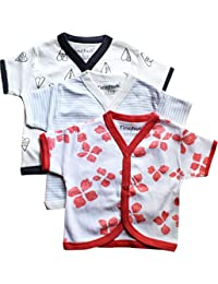 25c4cc1c4 NammaBaby Baby Boys  T-Shirts   Polos Online  Buy NammaBaby Baby ...
