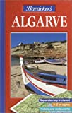 Baedeker's Algarve (Baedeker's Travel Guides)