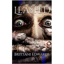 Leashed (English Edition)