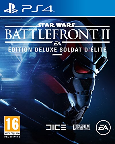 star-wars-battlefront-2-edition-deluxe