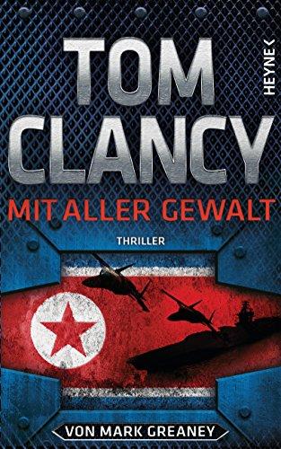 mit-aller-gewalt-thriller-german-edition