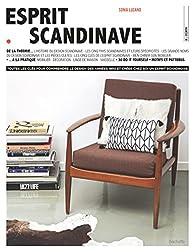 Esprit scandinave par Sonia Lucano
