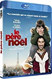 LE PERE NOEL [Blu-ray]