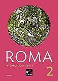 ISBN 3661400290
