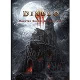 DIABLO III: Haunted Sounds of Sanctuary Soundtrack CD (Includes Bonus 15