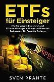 ISBN 1544064691