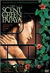 The Scent of Green Papaya (Mui du du...
