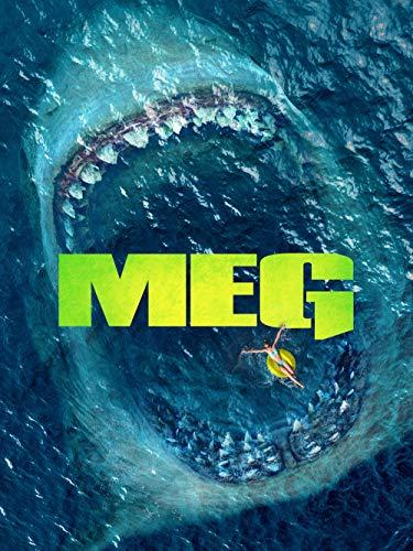 Meg [dt./OV] -