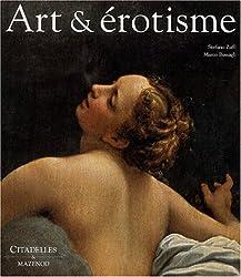 Art et Erotisme