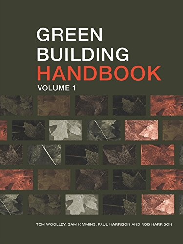 green-building-handbook-volume-1-a-guide-to-building-products-and-their-impact-on-the-environment